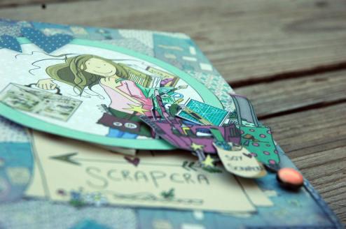 soy-scrapera-(8)