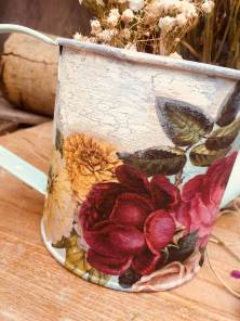 decorando-con-decoupage-(6)