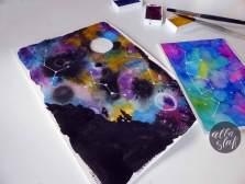 acuarela-galaxias-(1)