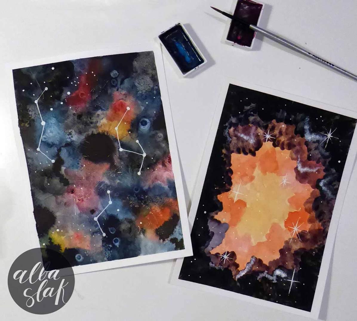 acuarela-galaxias-(3)