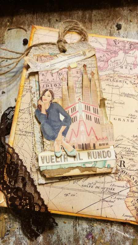 travel diary (5)