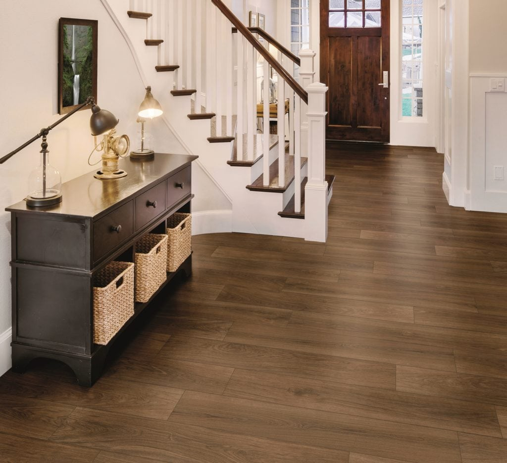why are homeowners choosing porcelain