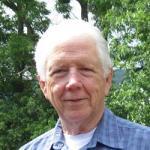 George Hope, Elder, Faith Presbyterian Church
