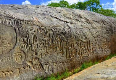 Novo Mapa do Turismo da Paraíba tem acréscimo de 59 municípios