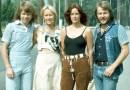 I Have a Dream: um dos maiores sucessos da história do grupo Abba