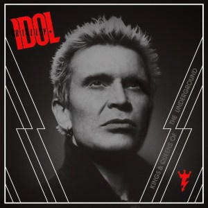 billy-idol-kings-queens-of-the-underground-capa