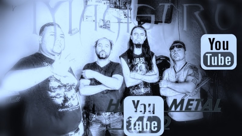 ensaio-mmaagistro221115-heavy-metal-band
