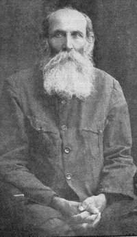A.D. Gordon