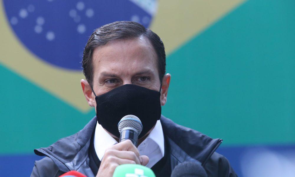 www.conexaopolitica.com.br