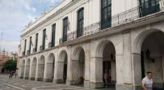 Visita Guiada Córdoba Oculta