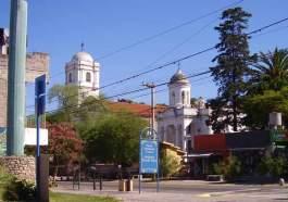 Rio Ceballos