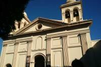 Monasterio-Santa-Catalina-Siena-02
