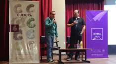 Rockumental el documental del Cosquín Rock