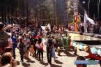 La Oktoberfest está en Villa General Belgrano