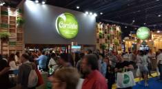 Córdoba llevó su propuesta turística a la FIT