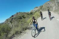 Que hacer en Córdoba
