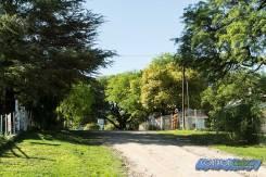 #ModoVerano con destino Villa Los Aromos