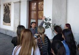 Conocé historias y rincones de Córdoba