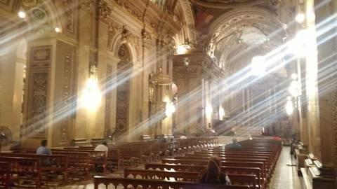 Que hacer en Semana Santa en Córdoba