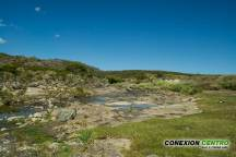 La Cascada de Oláen un rincón para el asombro