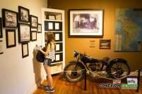 Museo Casa Ernesto Che Guevara