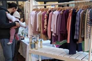 Sierras Chicas: Vamos de Ferias con Felchi.com