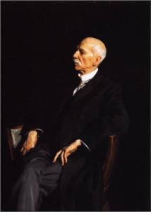 Manuel_Garcia_1905