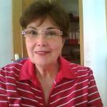 Conchita Ormaechea, autora del Método Conexivo de la Voz