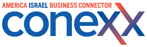 Image result for Conexx Young Professionals