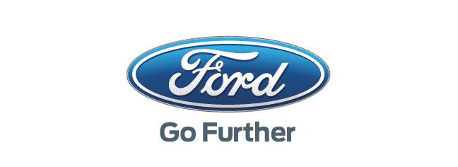 http://www.associaticonfcommercio.it/convenzioni/ford/