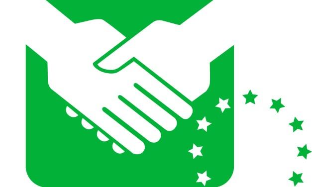Assicurazione Responsabilità Civile Professionale e corso antiriciclaggio
