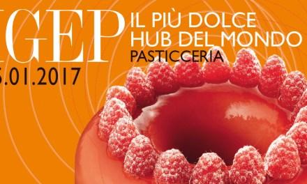 Partecipazione FIPE a Sigep Rimini