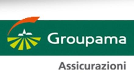 Nuova convenzione Groupama Assicurazioni – Confcommercio Agrigento
