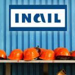 Incentivi alle imprese: contributo a fondo perduto del 65% con il Bando ISI 2018 Inail