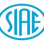 SIAE: ultimi giorni per aderire alla convenzione