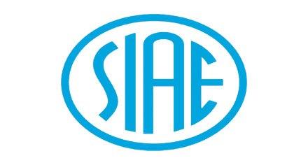 Pagamento SIAE e SCF entro il 29 febbraio 2016