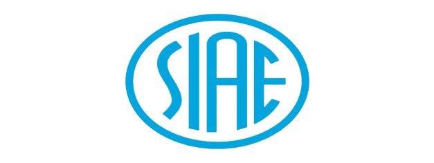 SIAE: certificati per la riduzione dei compensi