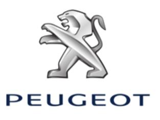 Convenzione auto e veicoli commerciali Peugeot