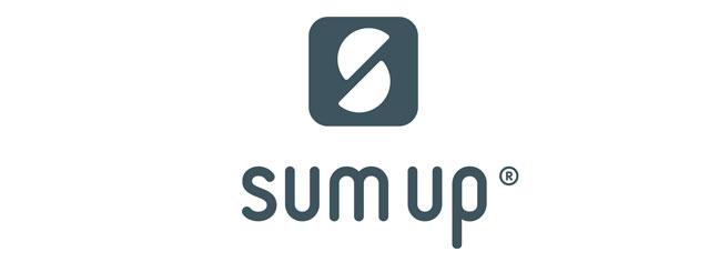 http://www.associaticonfcommercio.it/convenzioni/sumup/
