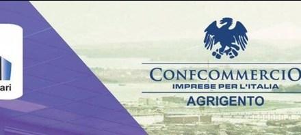 Agrigento, AMi: nuovo corso abilitante per amministratori di condominio, al via le iscrizioni.
