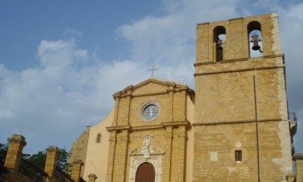 Basta silenzi sulla Cattedrale