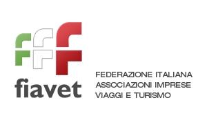 FIAVET SICILIA incontra gli agenti di viaggio agrigentini.