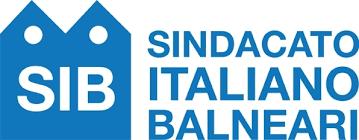 SIB, Sindacato Italiano Balneari: incontro in Confcommercio il 13 novembre