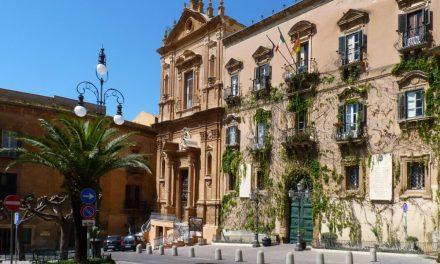Federalberghi e Consorzio Turistico: positivo il lavoro della Consulta sul turismo.