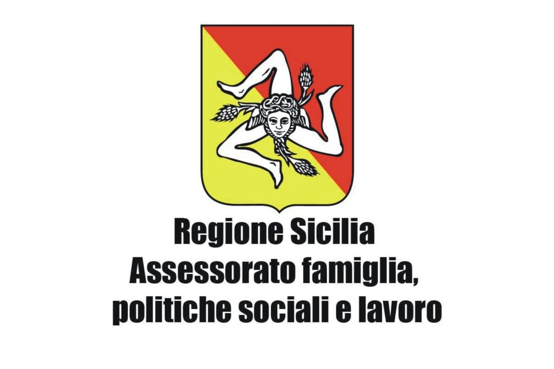 http://www.confcommercioagrigento.com/wp-content/uploads/2018/05/148233468.pdf