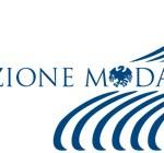 Comunicato FederModa: URGENTE RICONOSCERE LA MODA NEL 'CURA ITALIA' E DARE LIQUIDITA' ALLE NOSTRE IMPRESE