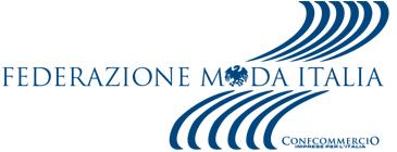 SALDI INVERNALI 2021: Uno spazio del sito Confcommercio dedicato alle informazioni di Federazione Moda Italia