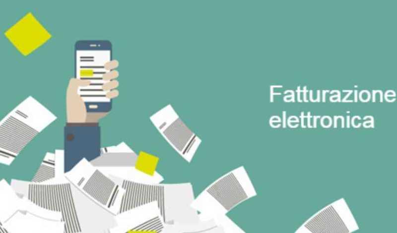 Al via la fattura elettronica: SublimApp per emissione e conservazione e-fattura