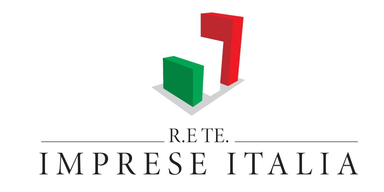 Rete Imprese Italia su Reddito di cittadinanza e Quota 100