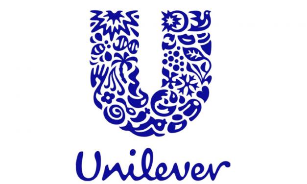 Unilever: convenzione dedicata agli alberghi
